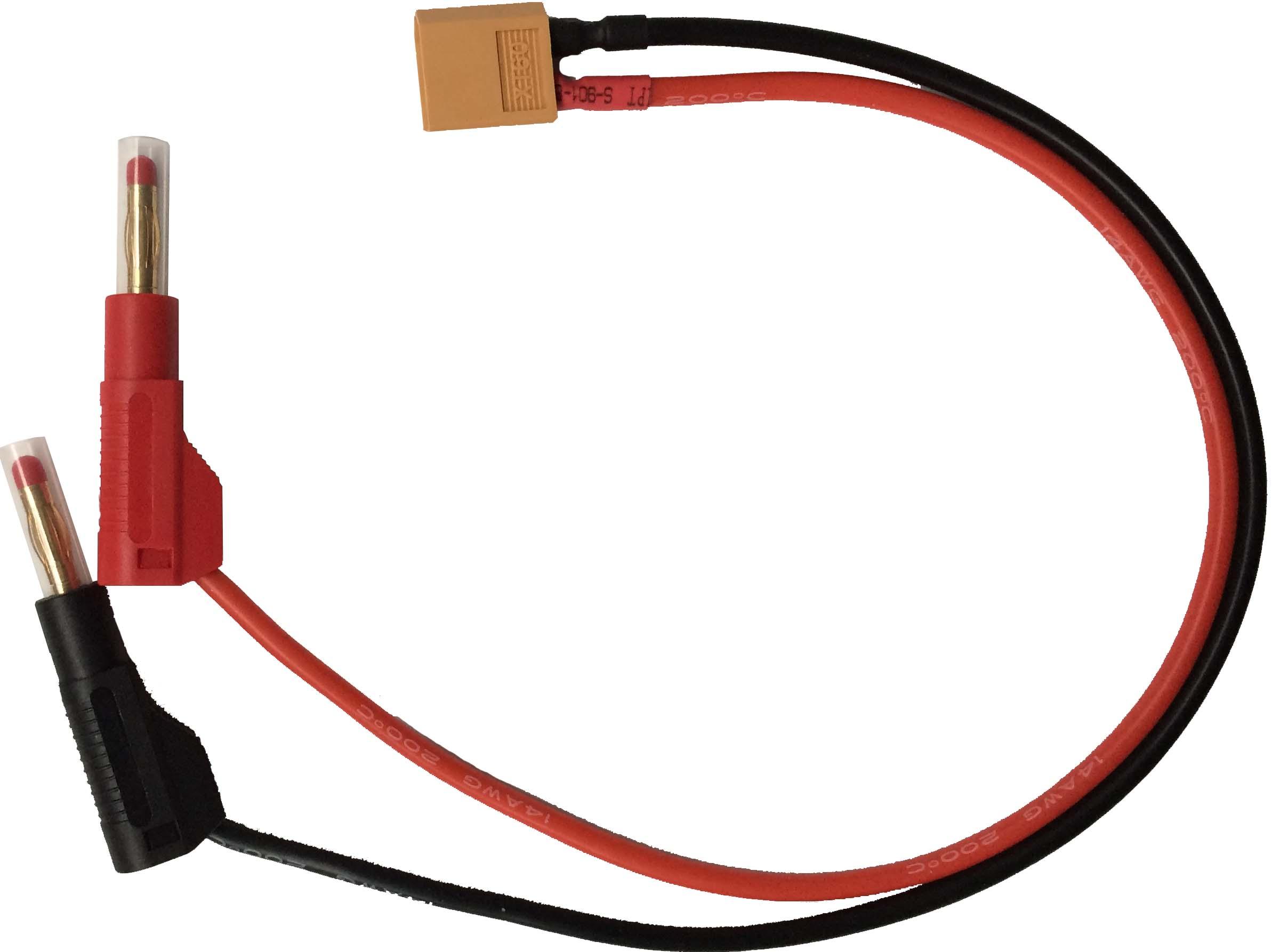 Ladekabel und -adapter, einzeln verpackt|Alle Typen, verpackt1